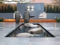 granit kunst