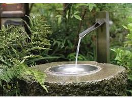 japansk-vandkunst