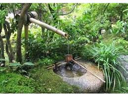 springvand-bambus